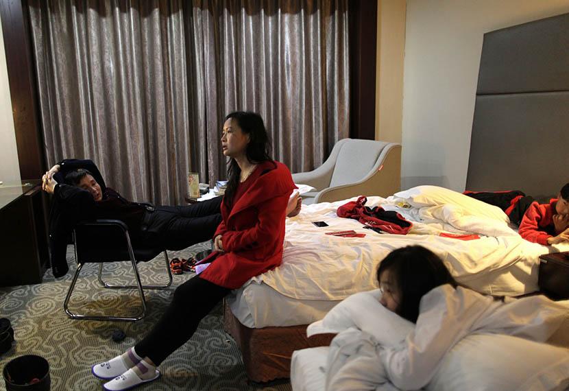 jiangyin single girls China pet clothing supplier, dog clothing, bear clothing manufacturers/ suppliers - jiangyin petite world apparel co, ltd.